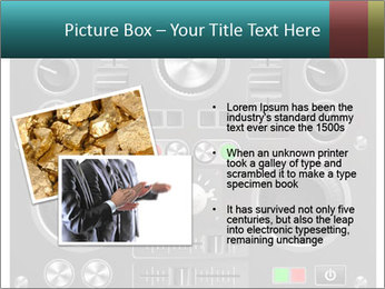0000075654 PowerPoint Template - Slide 20