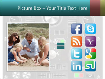 0000075654 PowerPoint Template - Slide 21