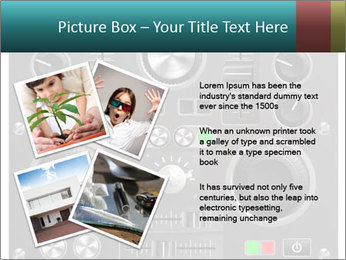 0000075654 PowerPoint Template - Slide 23
