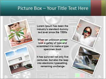 0000075654 PowerPoint Template - Slide 24