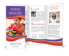0000075655 Brochure Templates