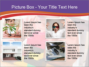0000075655 PowerPoint Template - Slide 14
