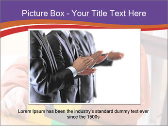 0000075655 PowerPoint Template - Slide 16