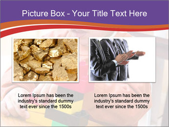 0000075655 PowerPoint Template - Slide 18