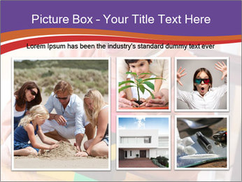0000075655 PowerPoint Template - Slide 19