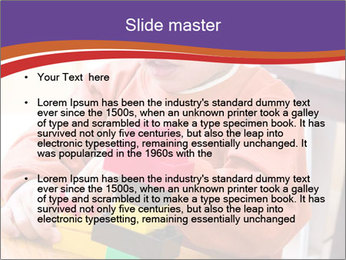 0000075655 PowerPoint Template - Slide 2