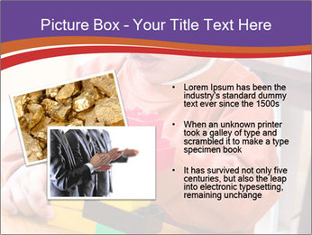 0000075655 PowerPoint Template - Slide 20