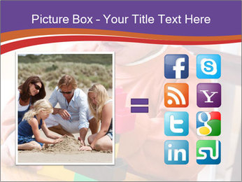0000075655 PowerPoint Template - Slide 21