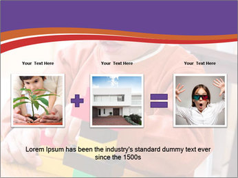 0000075655 PowerPoint Template - Slide 22