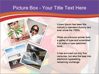 0000075655 PowerPoint Template - Slide 23
