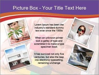 0000075655 PowerPoint Template - Slide 24