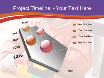 0000075655 PowerPoint Template - Slide 26