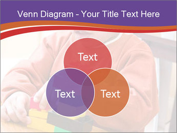 0000075655 PowerPoint Template - Slide 33