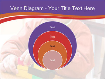 0000075655 PowerPoint Template - Slide 34
