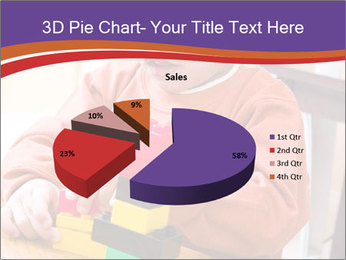 0000075655 PowerPoint Template - Slide 35