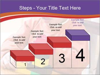 0000075655 PowerPoint Template - Slide 64