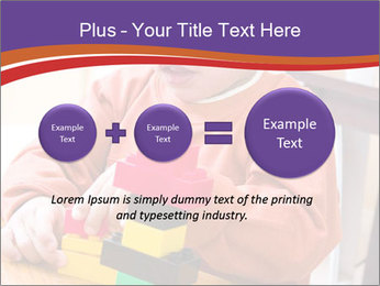 0000075655 PowerPoint Template - Slide 75