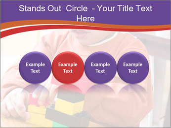 0000075655 PowerPoint Template - Slide 76