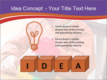 0000075655 PowerPoint Template - Slide 80
