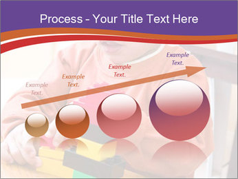 0000075655 PowerPoint Template - Slide 87