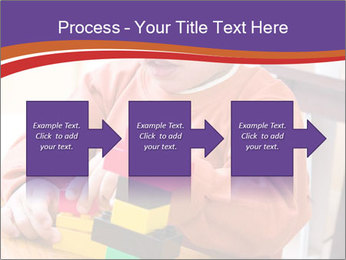 0000075655 PowerPoint Template - Slide 88