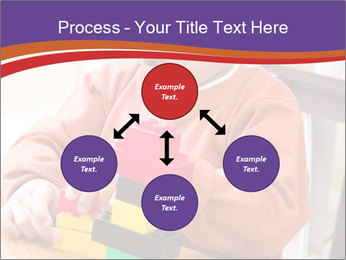 0000075655 PowerPoint Template - Slide 91