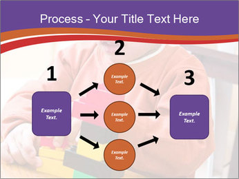 0000075655 PowerPoint Template - Slide 92