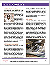0000075655 Word Templates - Page 3