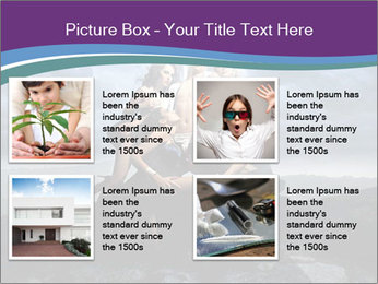 0000075656 PowerPoint Template - Slide 14