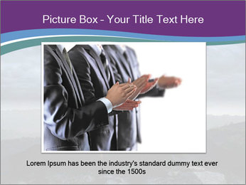 0000075656 PowerPoint Template - Slide 16