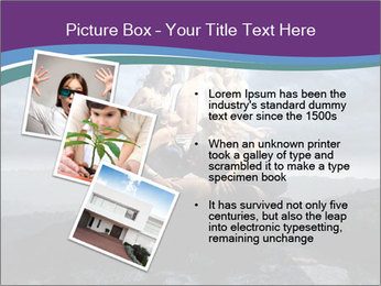 0000075656 PowerPoint Template - Slide 17