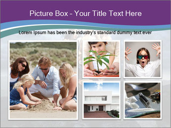 0000075656 PowerPoint Template - Slide 19
