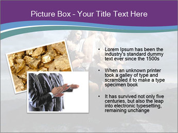 0000075656 PowerPoint Template - Slide 20
