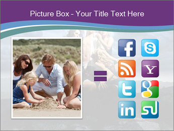 0000075656 PowerPoint Template - Slide 21