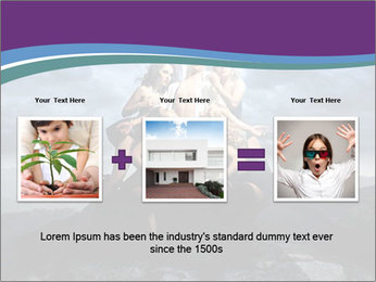 0000075656 PowerPoint Template - Slide 22