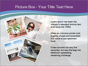 0000075656 PowerPoint Template - Slide 23