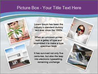0000075656 PowerPoint Template - Slide 24