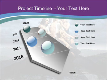 0000075656 PowerPoint Template - Slide 26