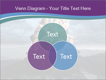 0000075656 PowerPoint Template - Slide 33