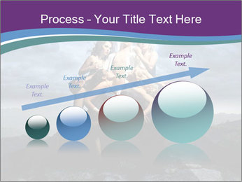 0000075656 PowerPoint Template - Slide 87