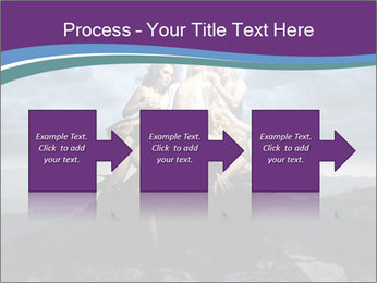 0000075656 PowerPoint Template - Slide 88