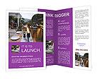 0000075657 Brochure Template