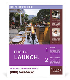 0000075657 Poster Template
