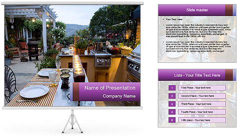 0000075657 PowerPoint Template