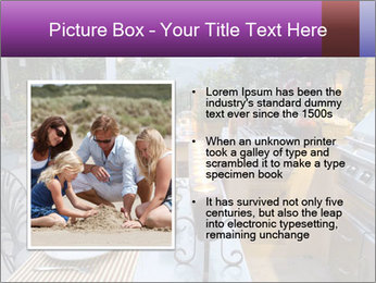 0000075657 PowerPoint Template - Slide 13