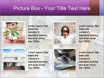 0000075657 PowerPoint Template - Slide 14