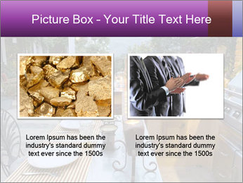 0000075657 PowerPoint Template - Slide 18