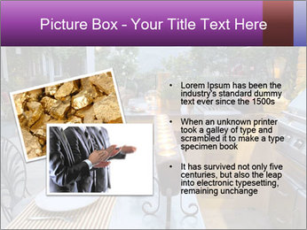 0000075657 PowerPoint Templates - Slide 20