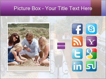 0000075657 PowerPoint Template - Slide 21