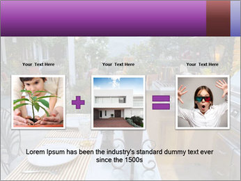 0000075657 PowerPoint Template - Slide 22